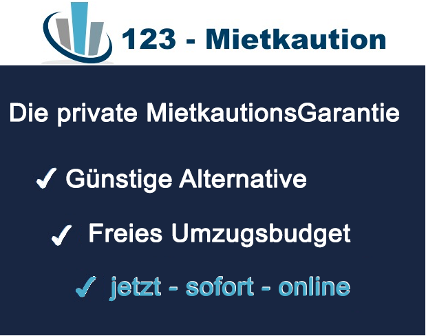 Private_MietkautionGarantie1